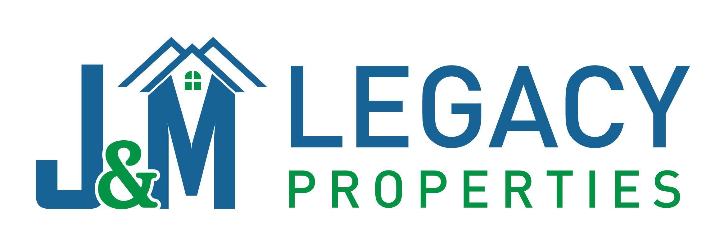 J&M Legacy Properties